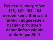Ringer T-Shirt Hellas