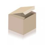 Ringer T-Shirt old Hamburg