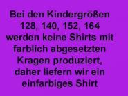Ringer T-Shirt schweden script