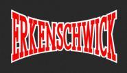 Sweat lo2c Erkenschwick