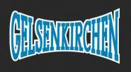 Sweat lo2c Gelsenkirchen