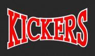 Sweat lo2c Kickers