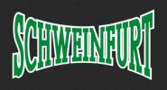 Sweat lo2c Schweinfurt