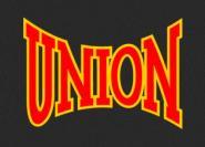 Sweat lo2c Union