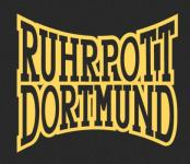 Sweat Ruhrpott Dortmund