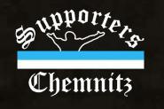 Sweat Supporters-Chemnitz
