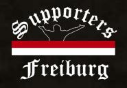 Sweat Supporters-Freiburg
