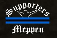 Sweat Supporters-Meppen