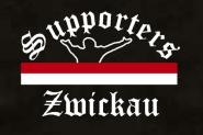Sweat Supporters-Zwickau