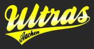 Sweat Ultras Aachen