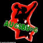 T-Shirt Augsburg Capo
