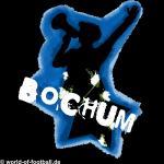 T-Shirt Bochum Capo