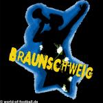 T-Shirt Braunschweig Capo