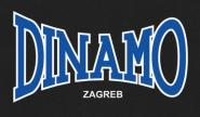 T-Shirt Dinamo Zagreb Lons 2c