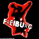 T-Shirt Freiburg Capo