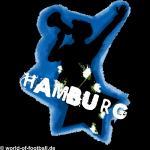 T-Shirt Hamburg Capo