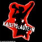 T-Shirt Kaiserslautern Capo