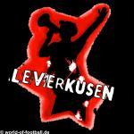 T-Shirt Leverkusen Capo