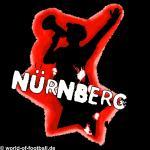 T-Shirt Nürnberg Capo