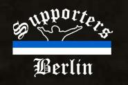 T-Shirt Supporters-Berlin