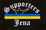 T-Shirt Supporters-Jena
