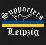 T-Shirt Supporters-Leipzig