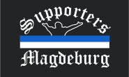 T-Shirt Supporters-Magdeburg