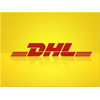 DHL Versanddienstleister bei world-of-football.de