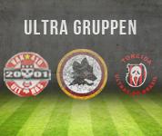 Ultra Gruppen