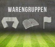 Warengruppen